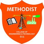 Methodist College Of Engineering And Technology