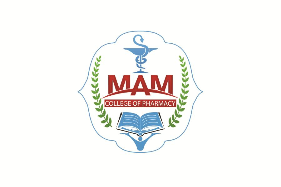 Medarametla Anjamma Mastan Rao College of Pharmacy