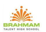 Brahmam Talent High School