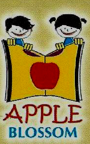 Apple Blossom Play School