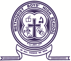 Methodist Boys High School
