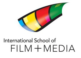 Annapurna International School Of Film And Media