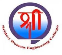 sridevi womens engineering college