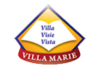 Villa Marie Junior College