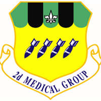 2nd Medical Group/Barksdale Afb - Dental Squadron Advanced Education In General Dentistry 12 Months