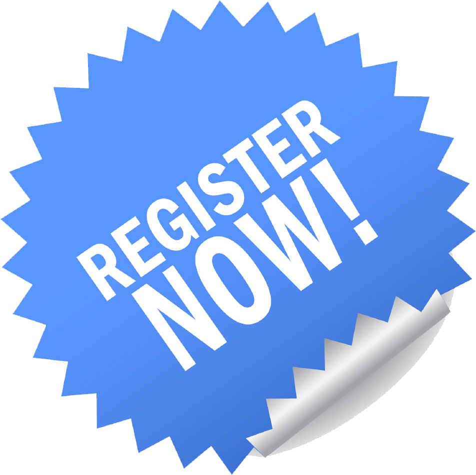 mykg2pg.com Institute Registration